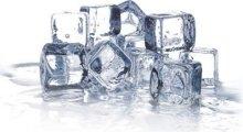 Искусственный лед
