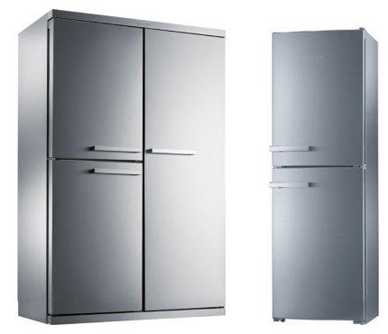 Холодильник daewoo ремонт